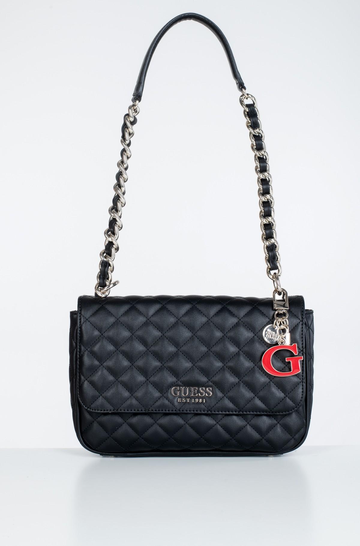 Shoulder bag HWVG76 67200-full-1