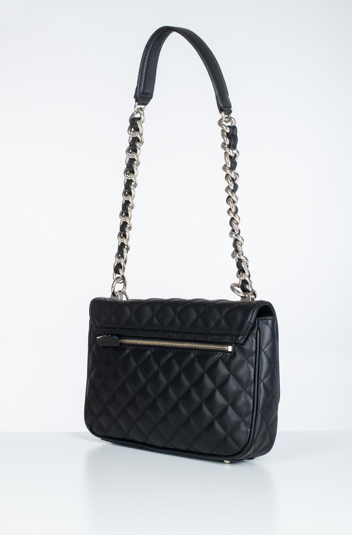 Shoulder bag HWVG76 67200-full-2