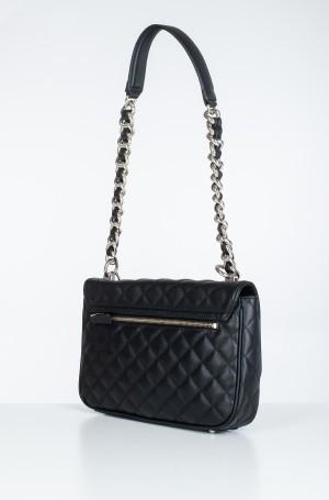 Shoulder bag HWVG76 67200-2