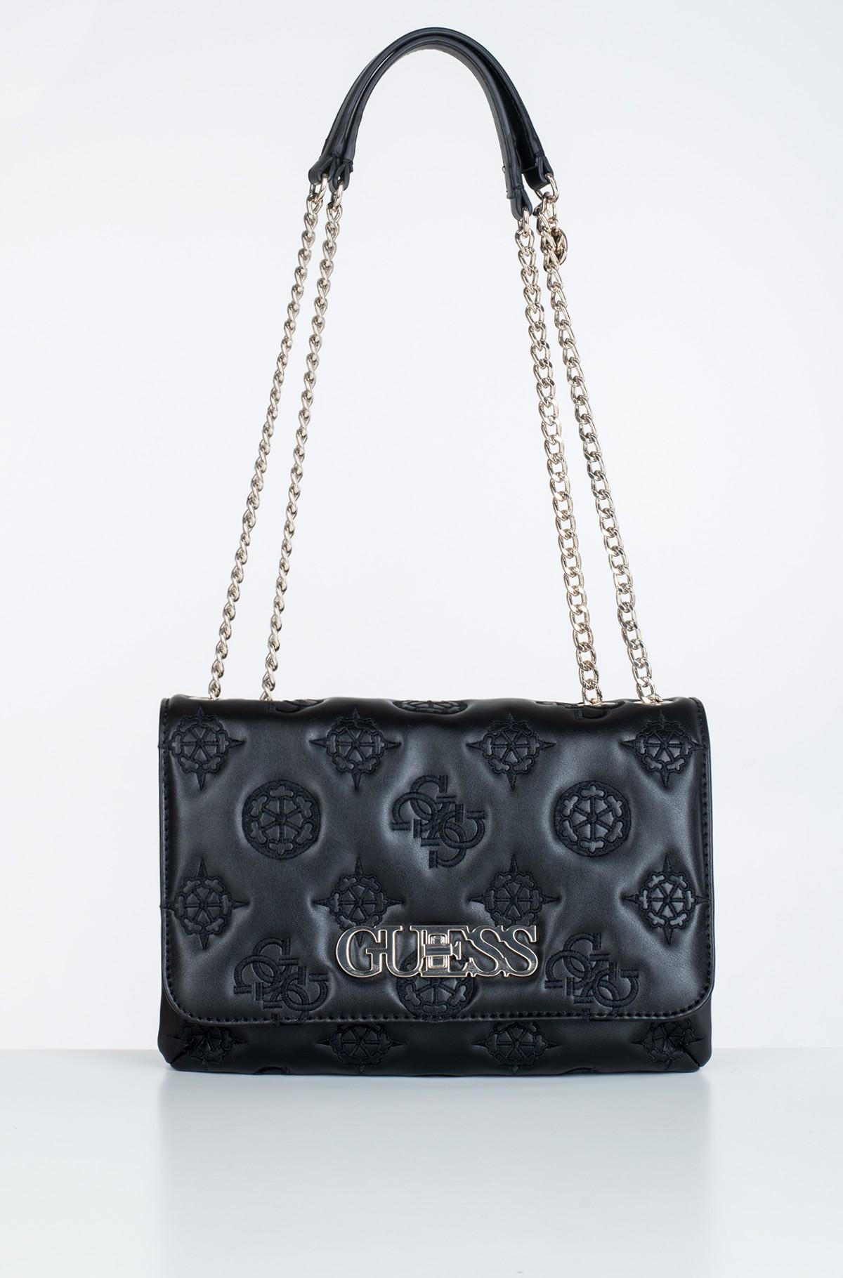 Shoulder bag HWSG75 89210-full-1