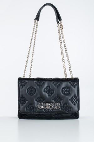 Shoulder bag HWSG75 89210-1
