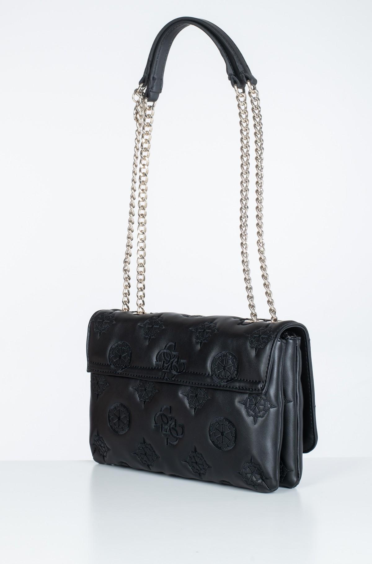 Shoulder bag HWSG75 89210-full-2