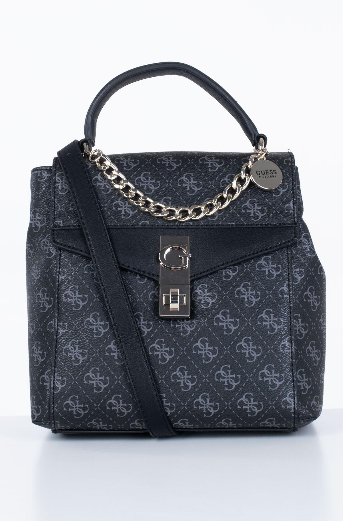 Backbag HWSG76 71320-full-1