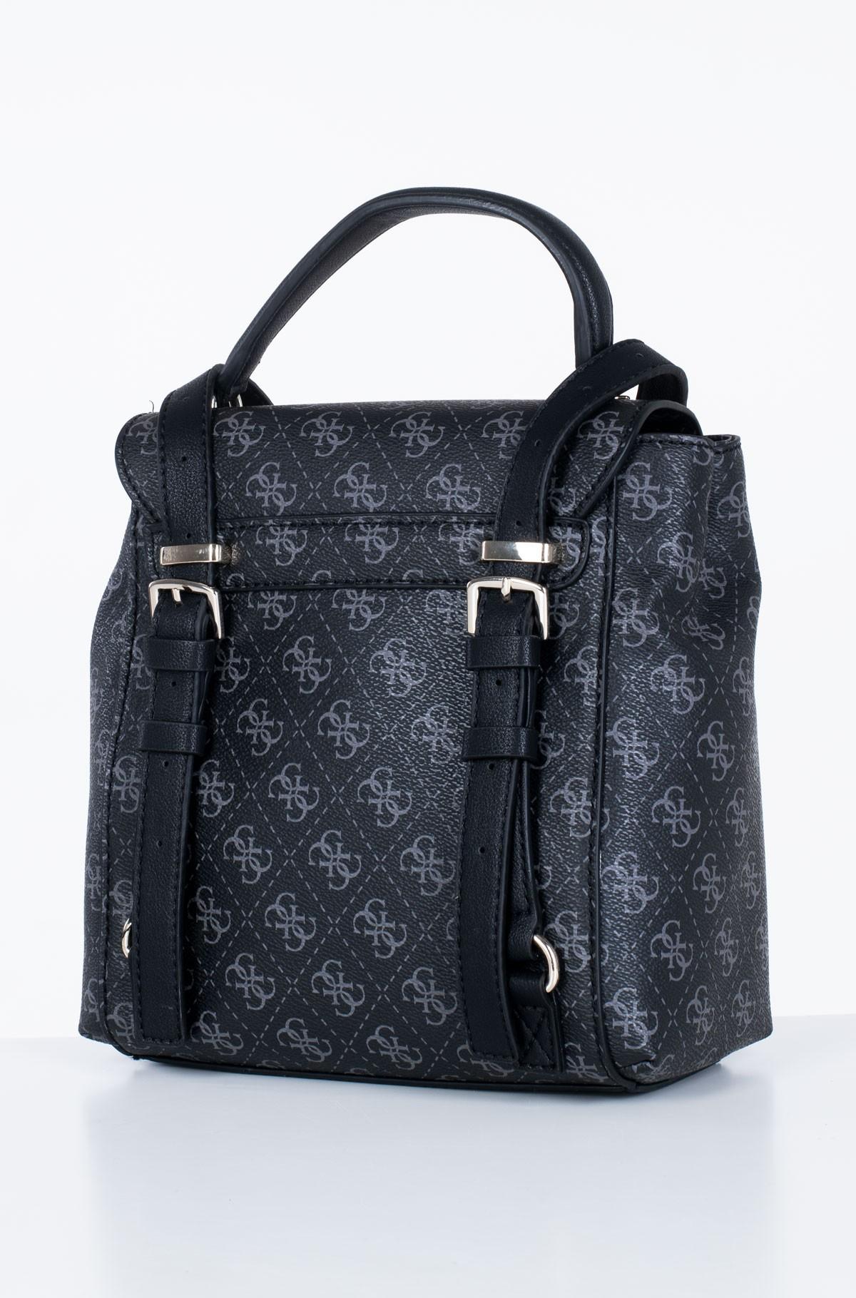 Backbag HWSG76 71320-full-2