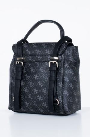 Backbag HWSG76 71320-2