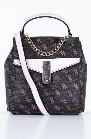 Backbag HWSG76 71320-1