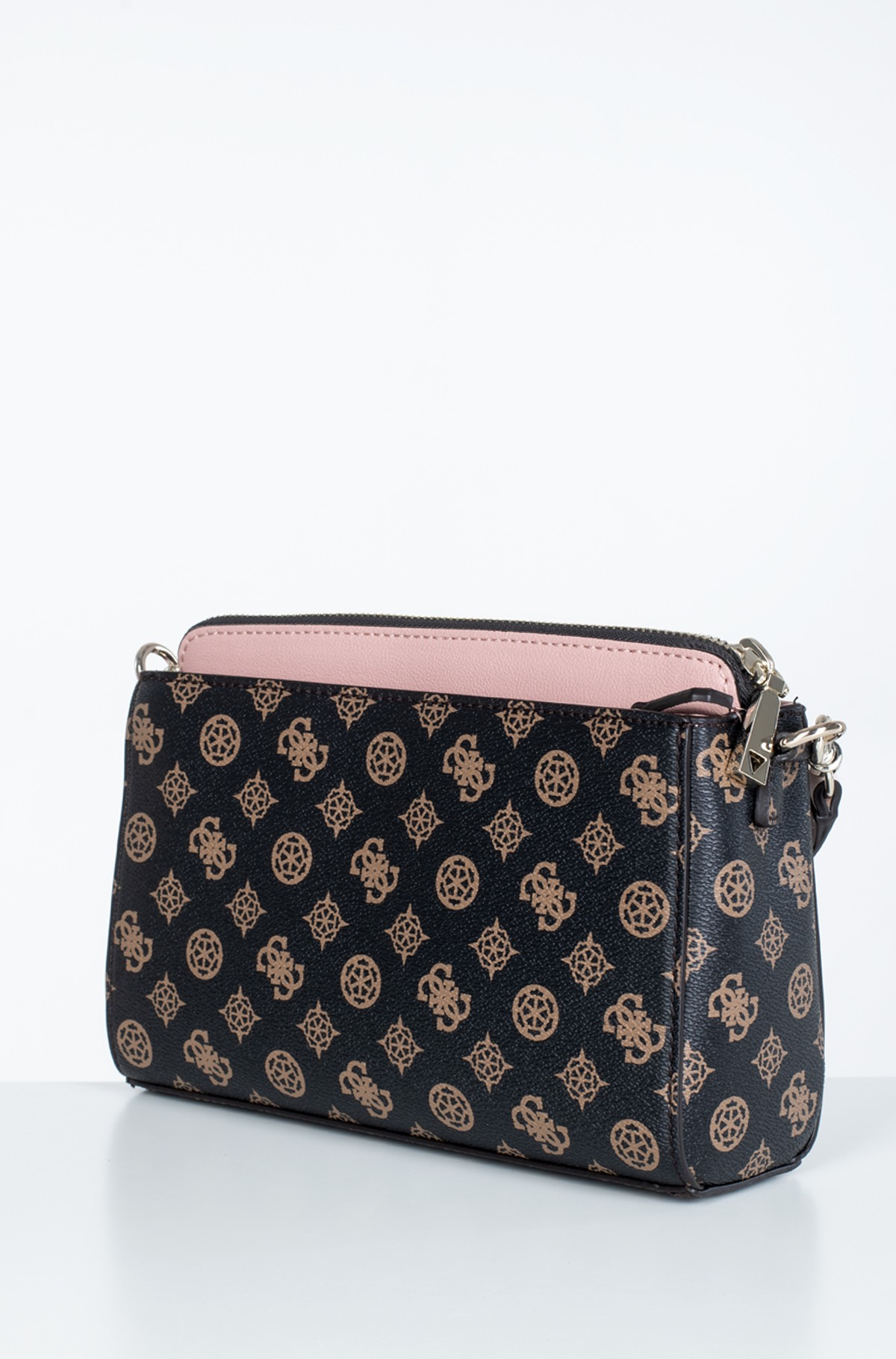 Shoulder bag HWSP72 91140-full-2