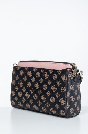 Shoulder bag HWSP72 91140-2