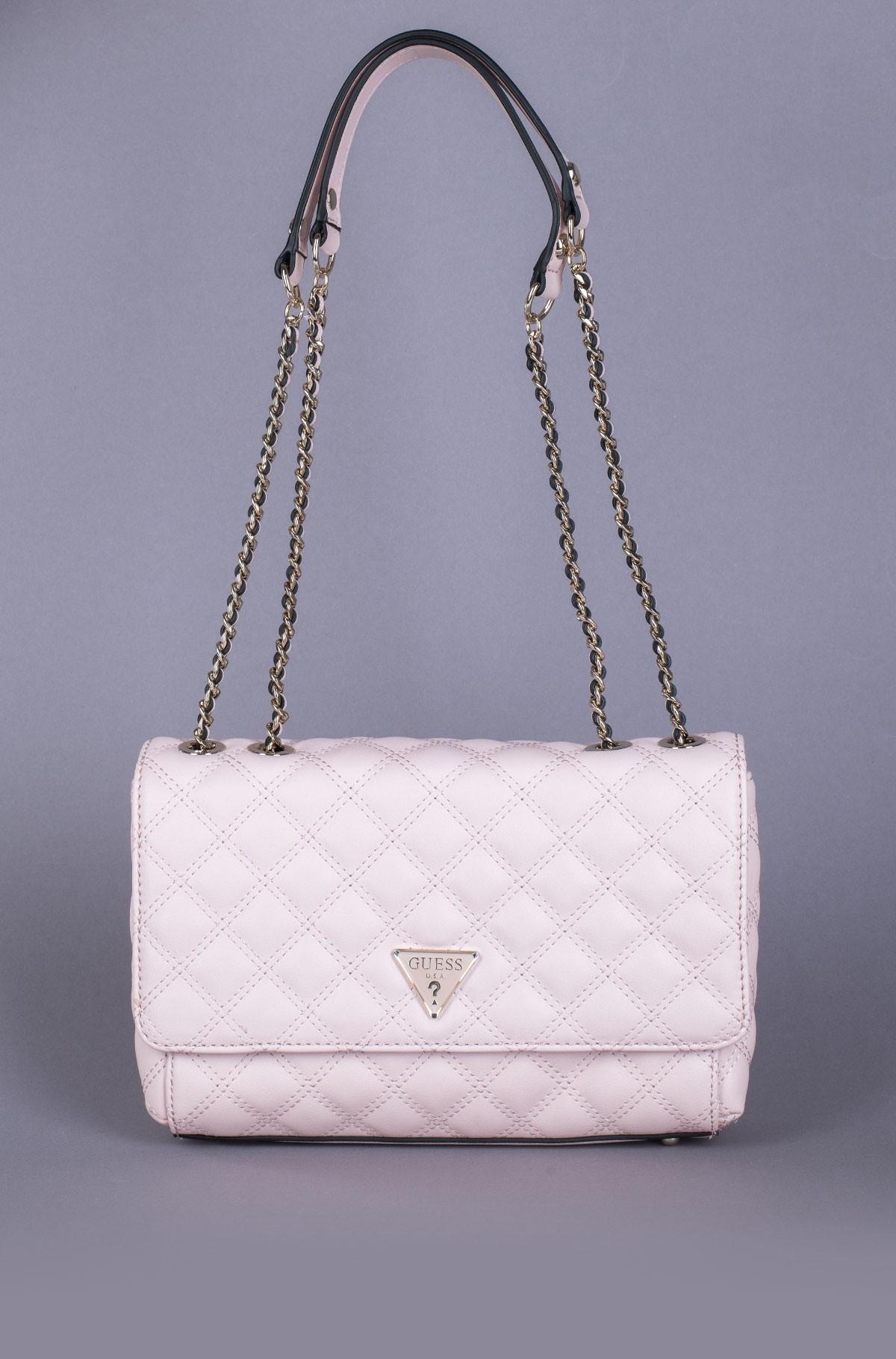 Shoulder bag HWVG76 79210-full-1
