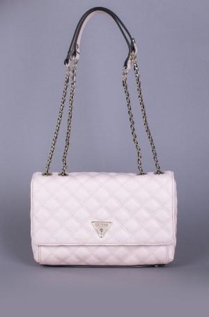 Shoulder bag HWVG76 79210-1