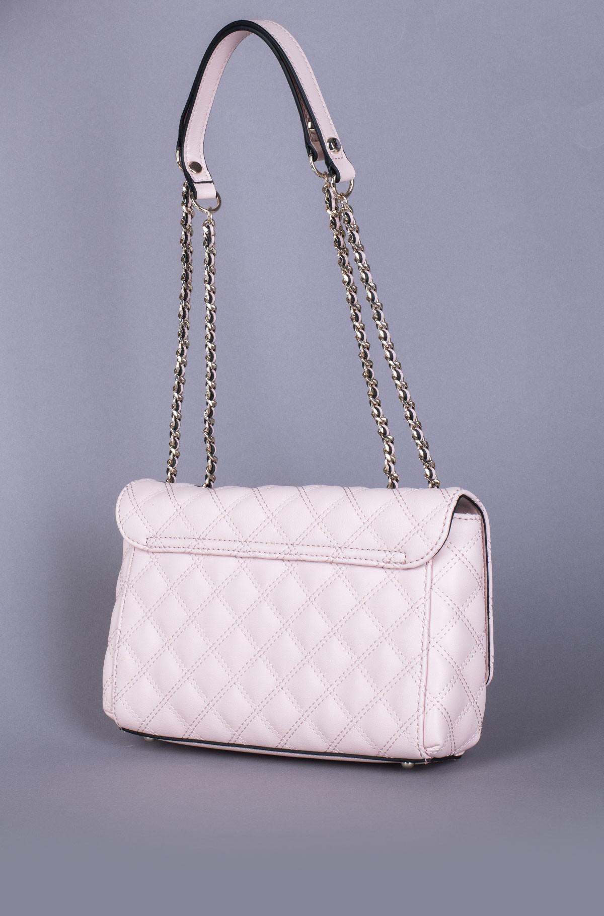 Shoulder bag HWVG76 79210-full-2