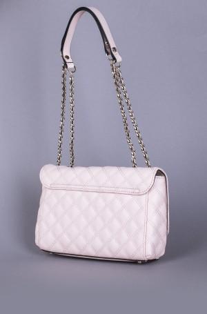 Shoulder bag HWVG76 79210-2