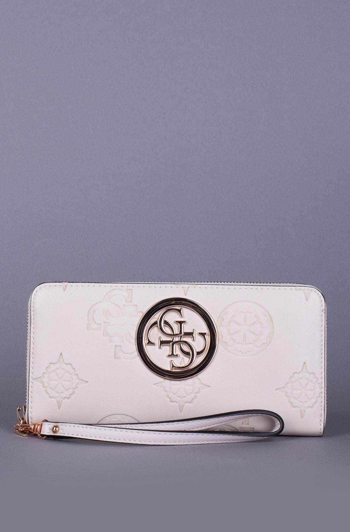 Wallet SWSR71 86460-full-1