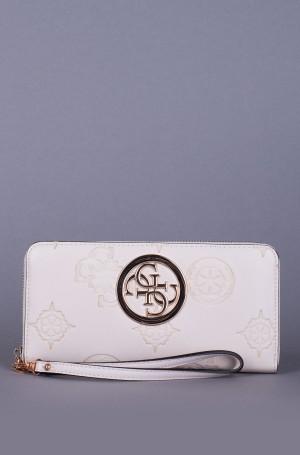 Wallet SWSR71 86460-1
