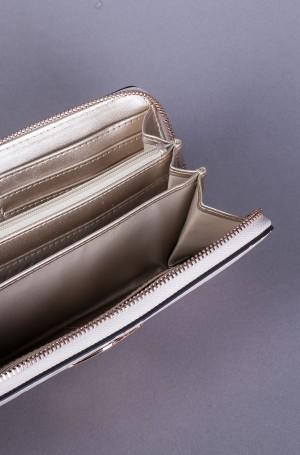Wallet SWSR71 86460-2