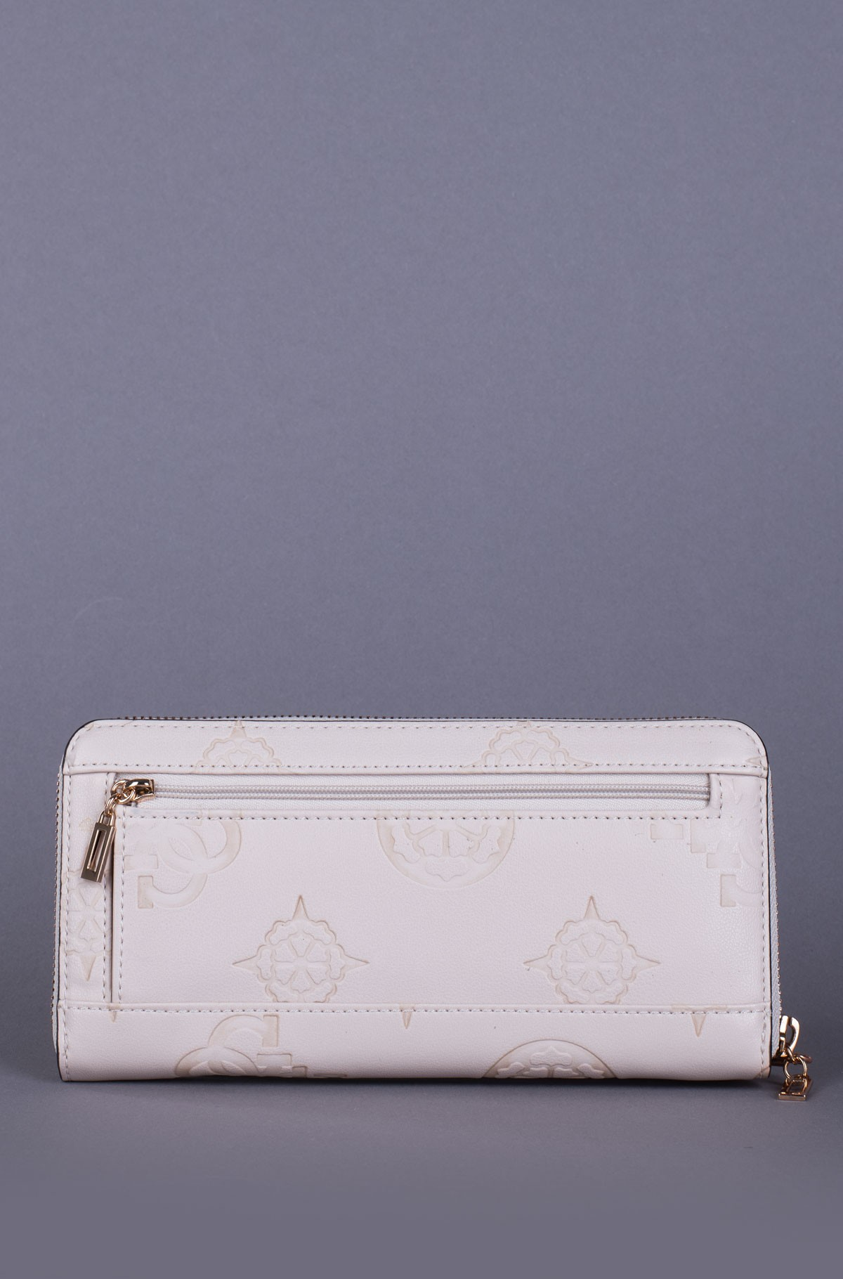 Wallet SWSR71 86460-full-3