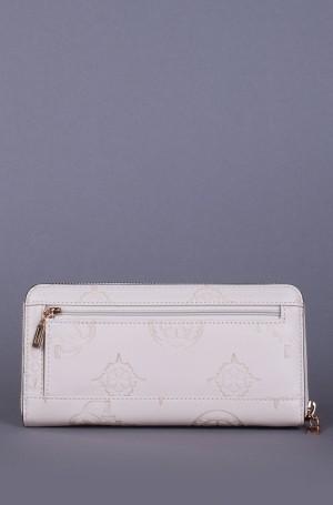 Wallet SWSR71 86460-3