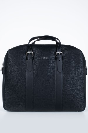 Kompiuterio krepšys  HMDANP P0213-1