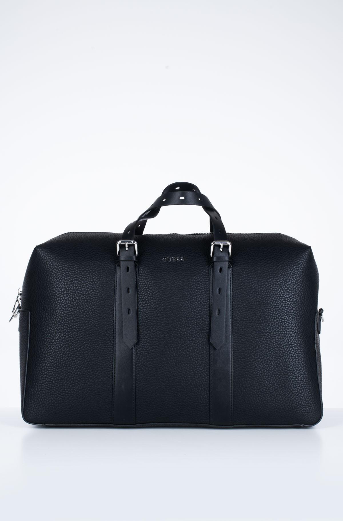 Kelionių krepšys TMDANP P0235-full-1