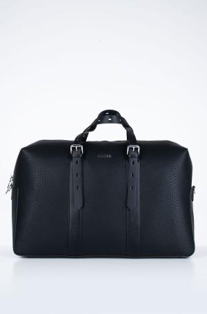 Kelionių krepšys TMDANP P0235-1
