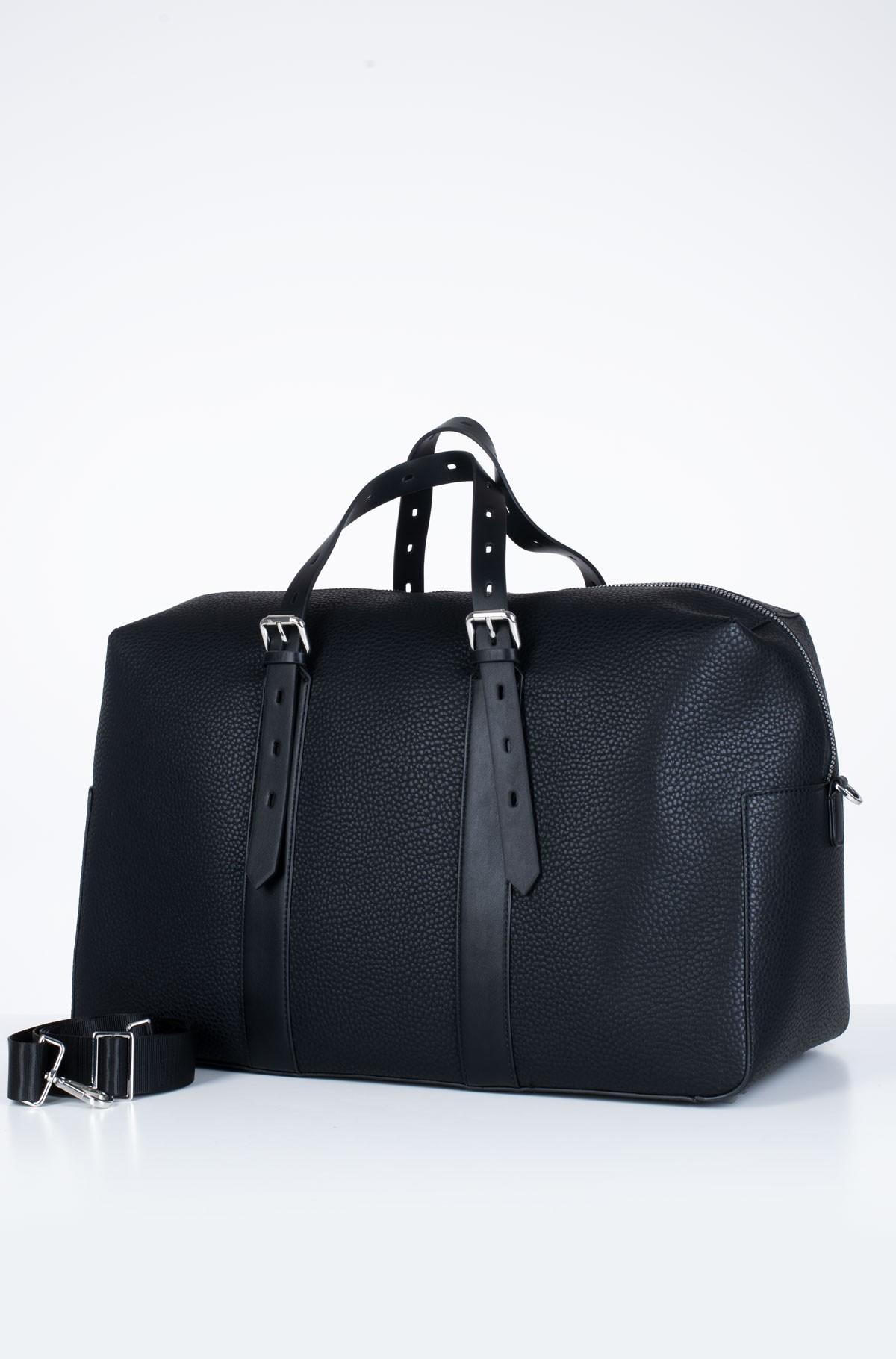 Kelionių krepšys TMDANP P0235-full-2