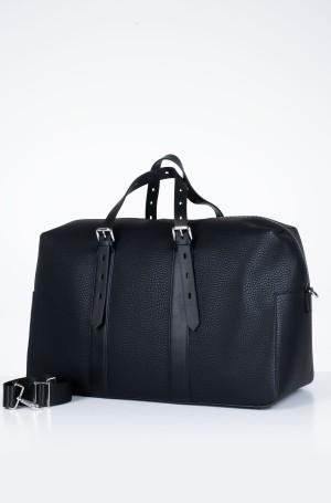 Kelionių krepšys TMDANP P0235-2