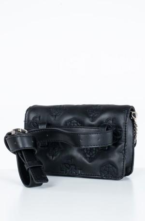 Waist bag/shoulder bag HWSG75 89800-2