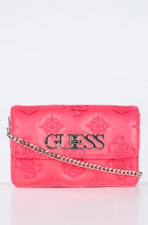 Waist bag/shoulder bag HWSG75 89800-1