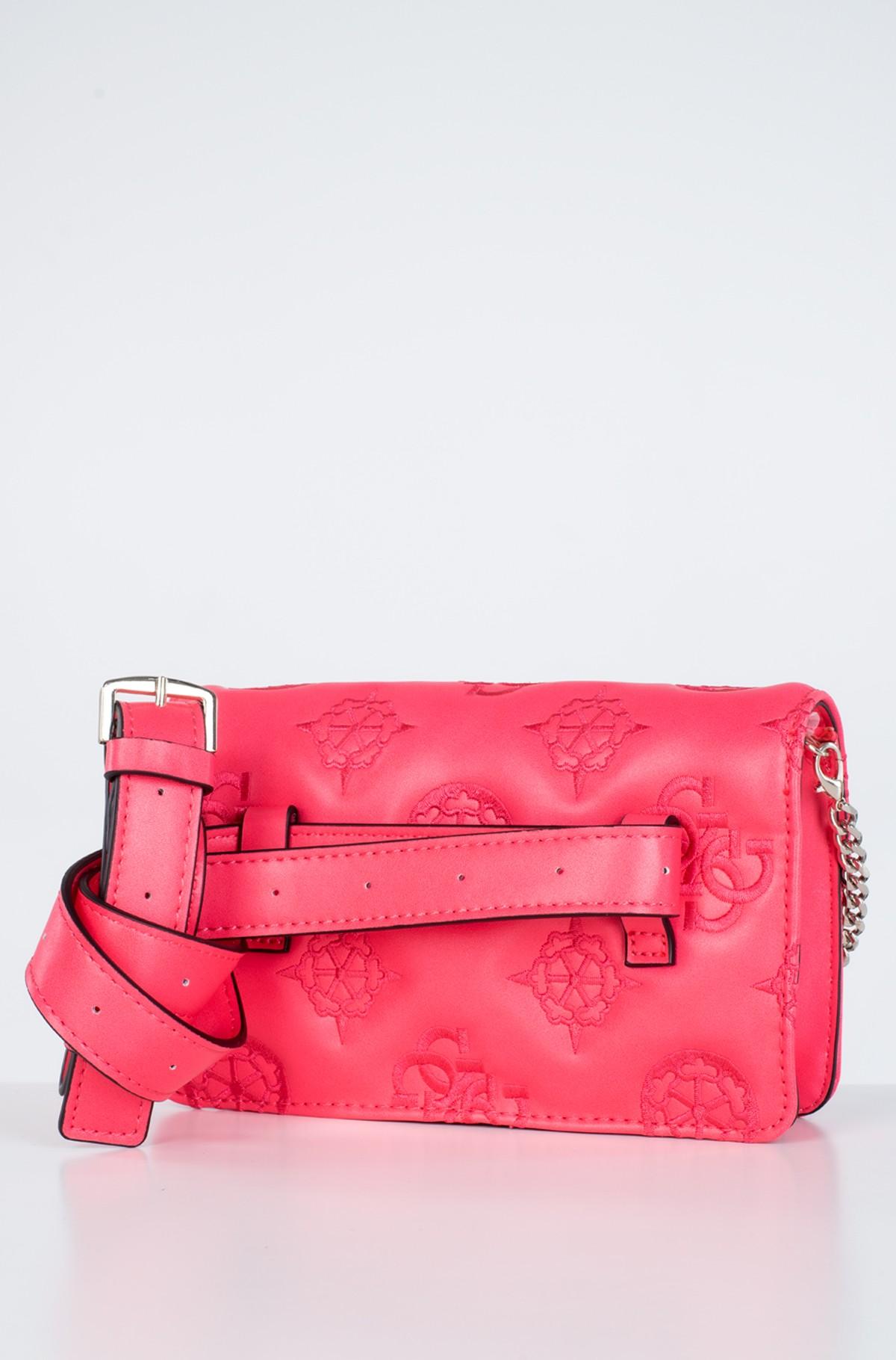 Waist bag/shoulder bag HWSG75 89800-full-2