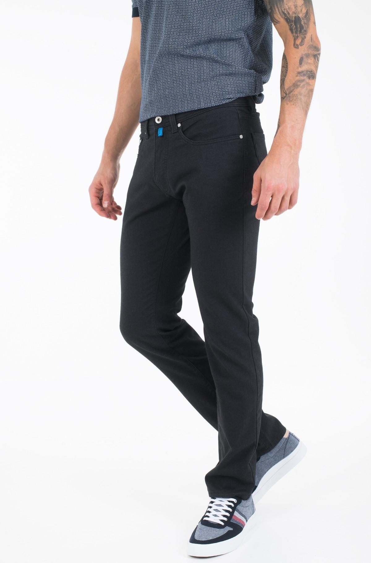 Jeans 3451-full-1