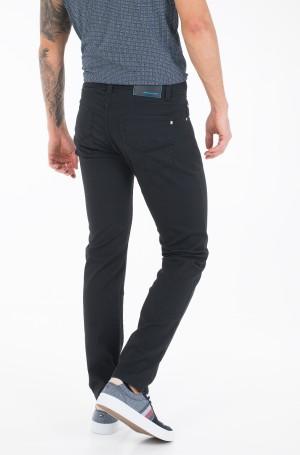 Džinsinės kelnės 3451-2