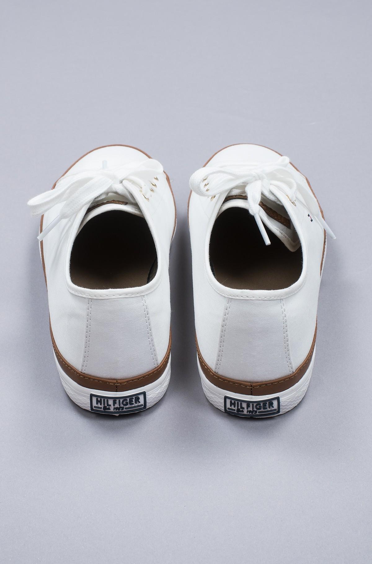 Sportiniai drabužiai Iconic Kesha Sneaker-full-4