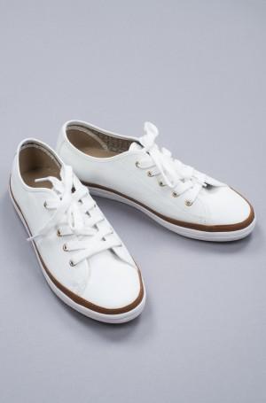 Sportiniai drabužiai Iconic Kesha Sneaker-1