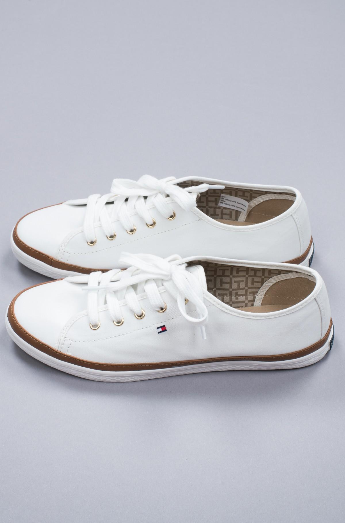 Sportiniai drabužiai Iconic Kesha Sneaker-full-3