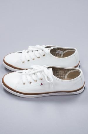 Sportiniai drabužiai Iconic Kesha Sneaker-3