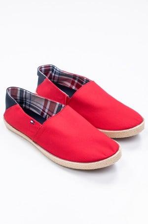 Brīvā laika apavi EASY SUMMER SLIP ON-1