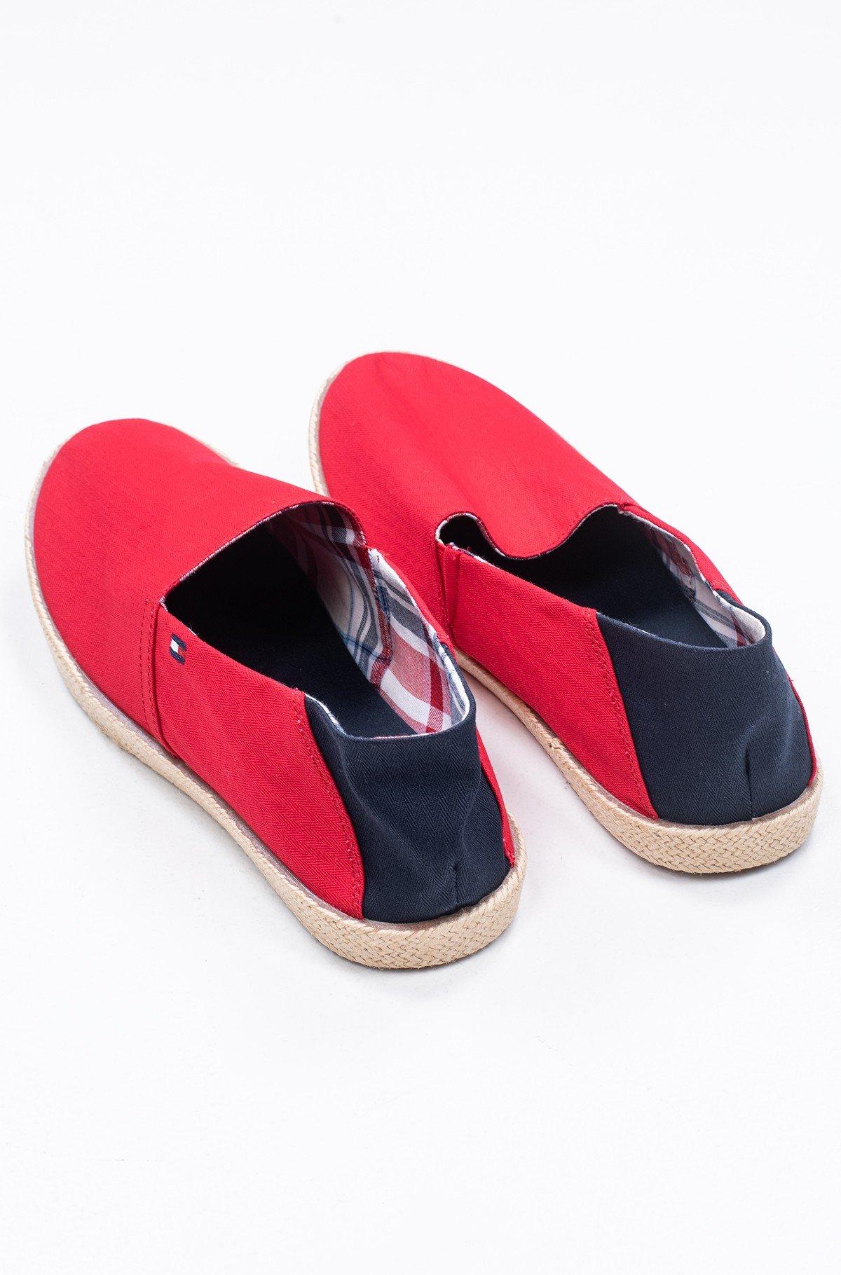 Vabaaja jalanõud EASY SUMMER SLIP ON-full-3