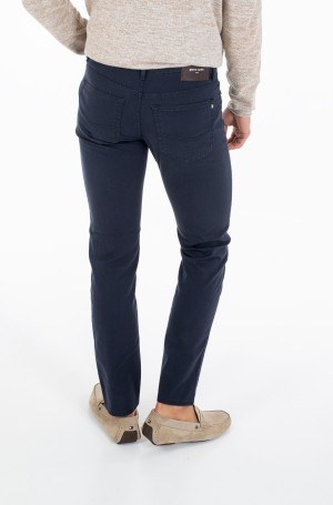 Trousers 30917-3