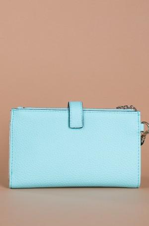 Wallet SWVG73 01570-3