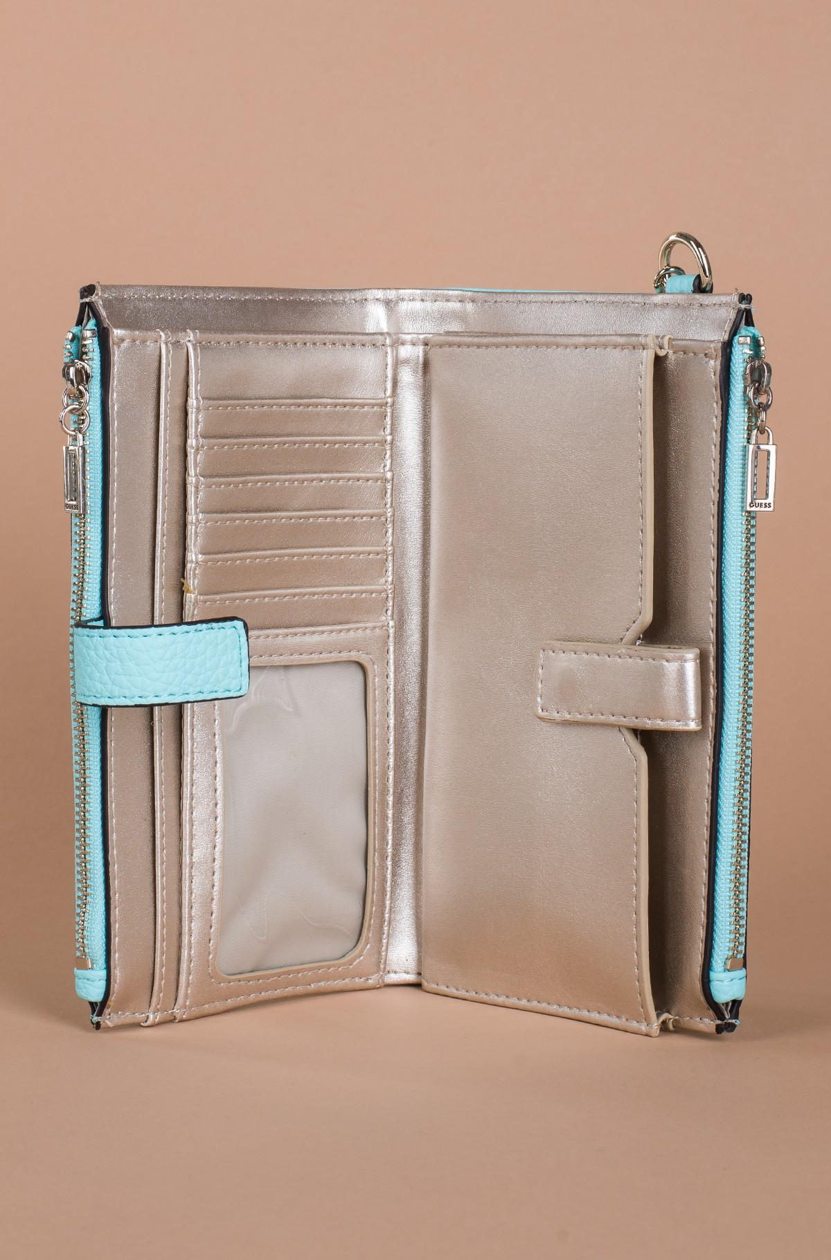 Wallet SWVG73 01570-full-4
