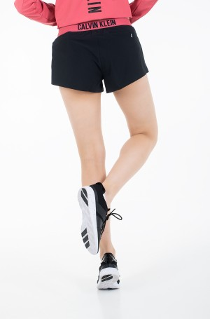 Sportinės kelnės 00GWF8S841-3