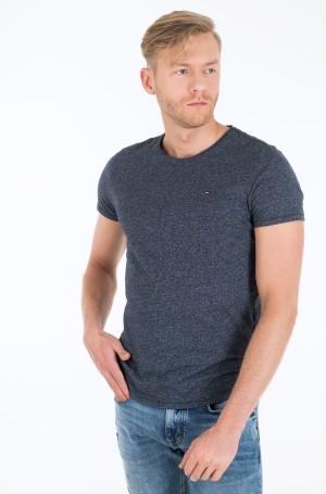 Marškinėliai TJM ESSENTIAL JASPE TEE-2