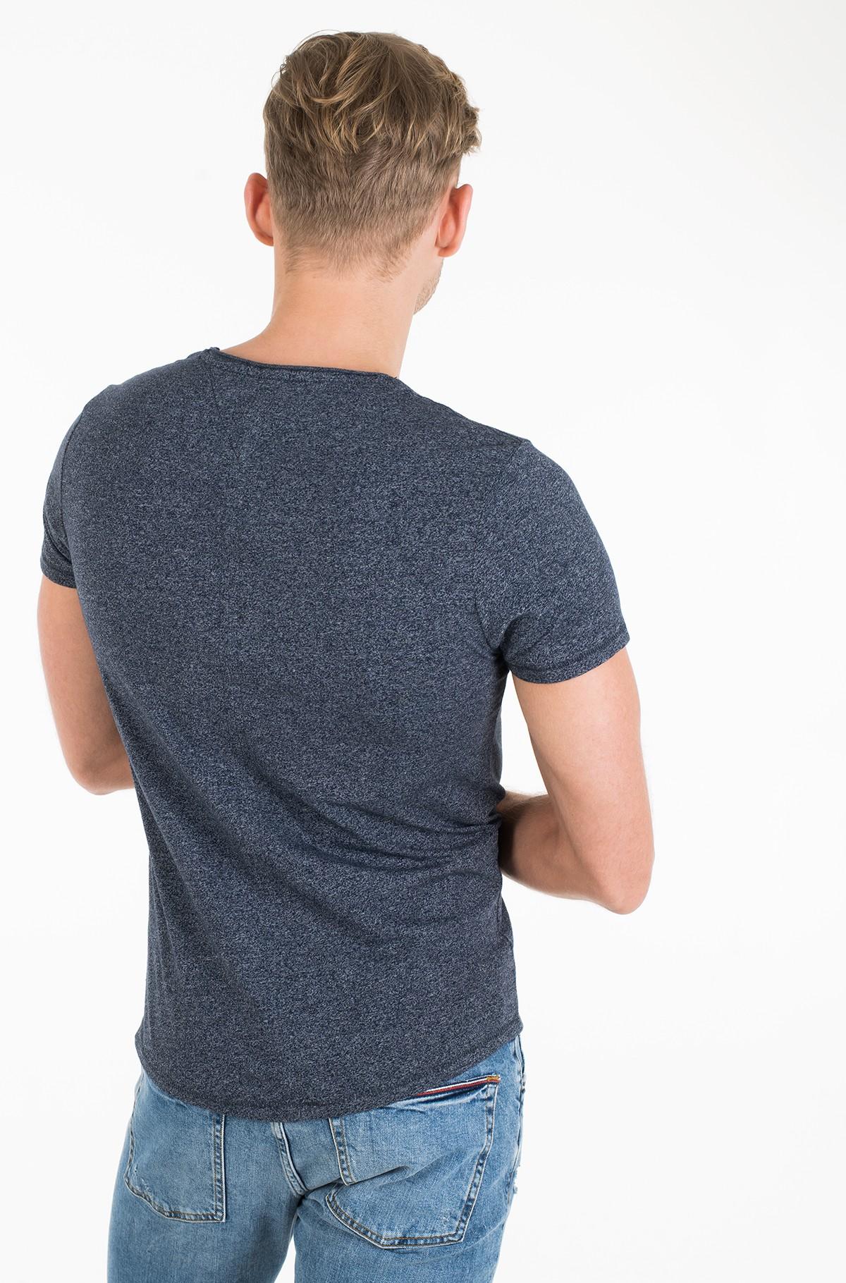 Marškinėliai TJM ESSENTIAL JASPE TEE-full-3