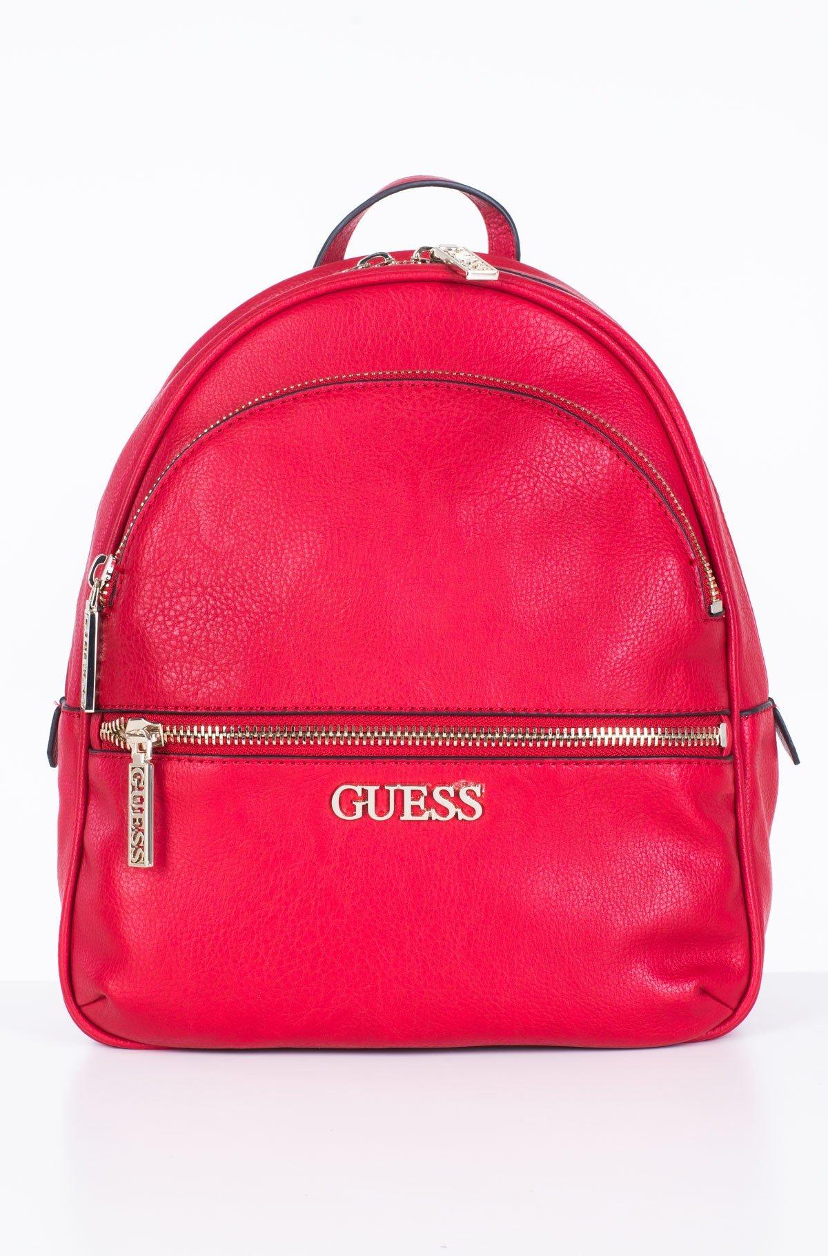 Backbag HWVS69 94320-full-1