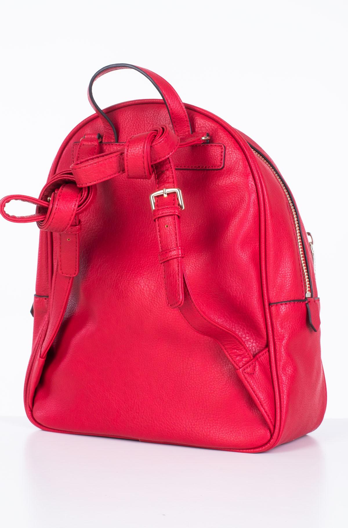 Backbag HWVS69 94320-full-2
