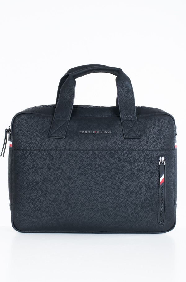 ESSENTIAL COMPUTER BAG