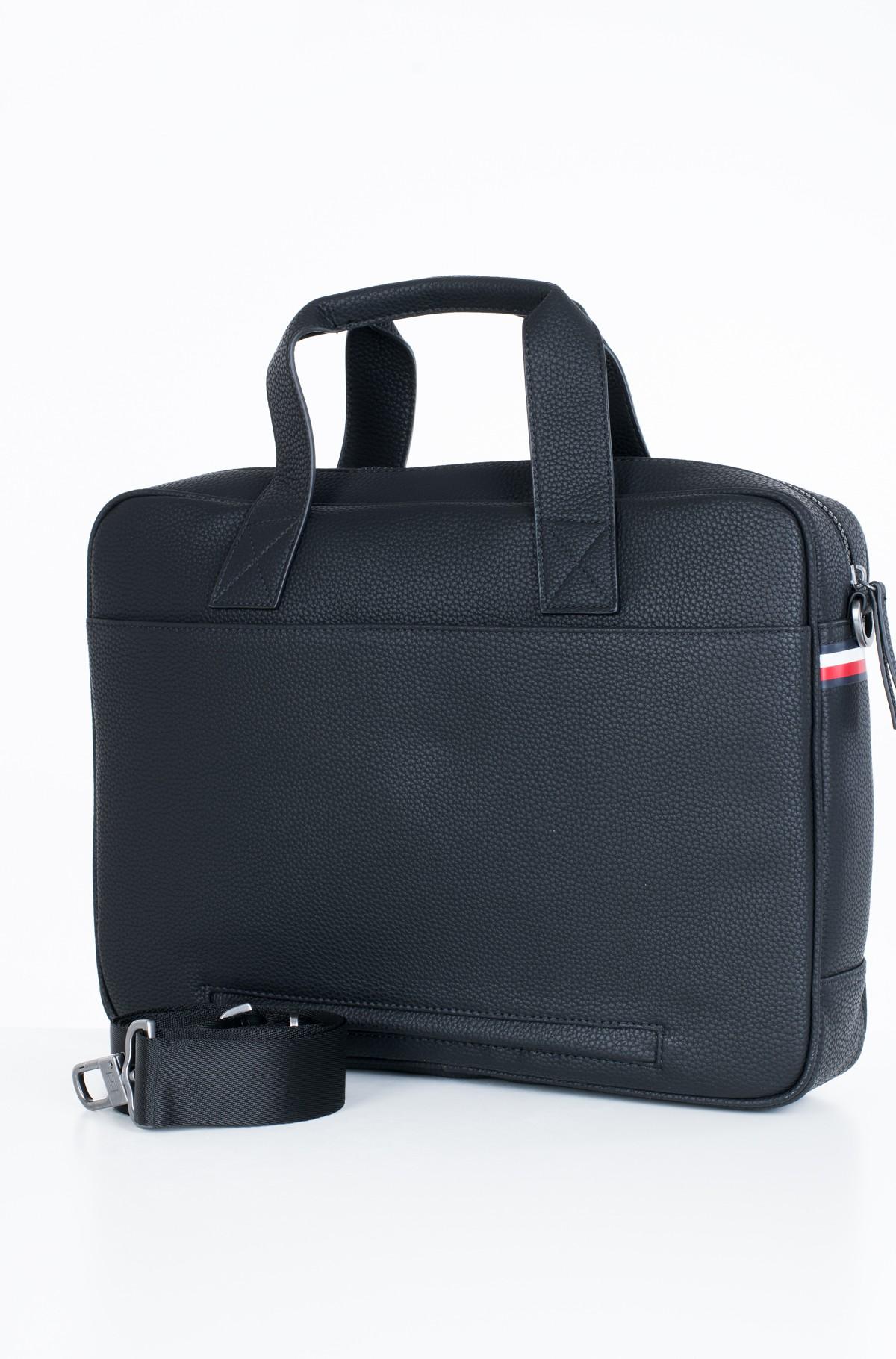 Kompiuterio krepšys  ESSENTIAL COMPUTER BAG-full-2