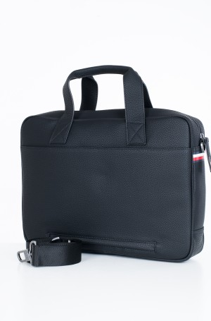 Kompiuterio krepšys  ESSENTIAL COMPUTER BAG-2