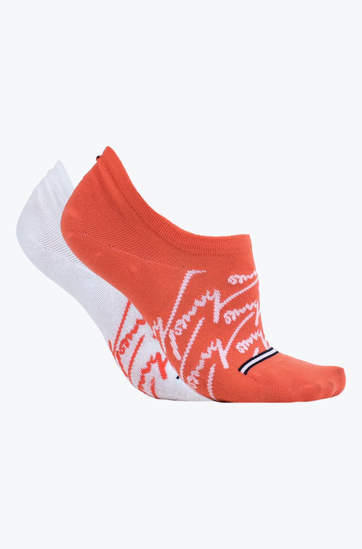 Kojinės 491004001-full-1