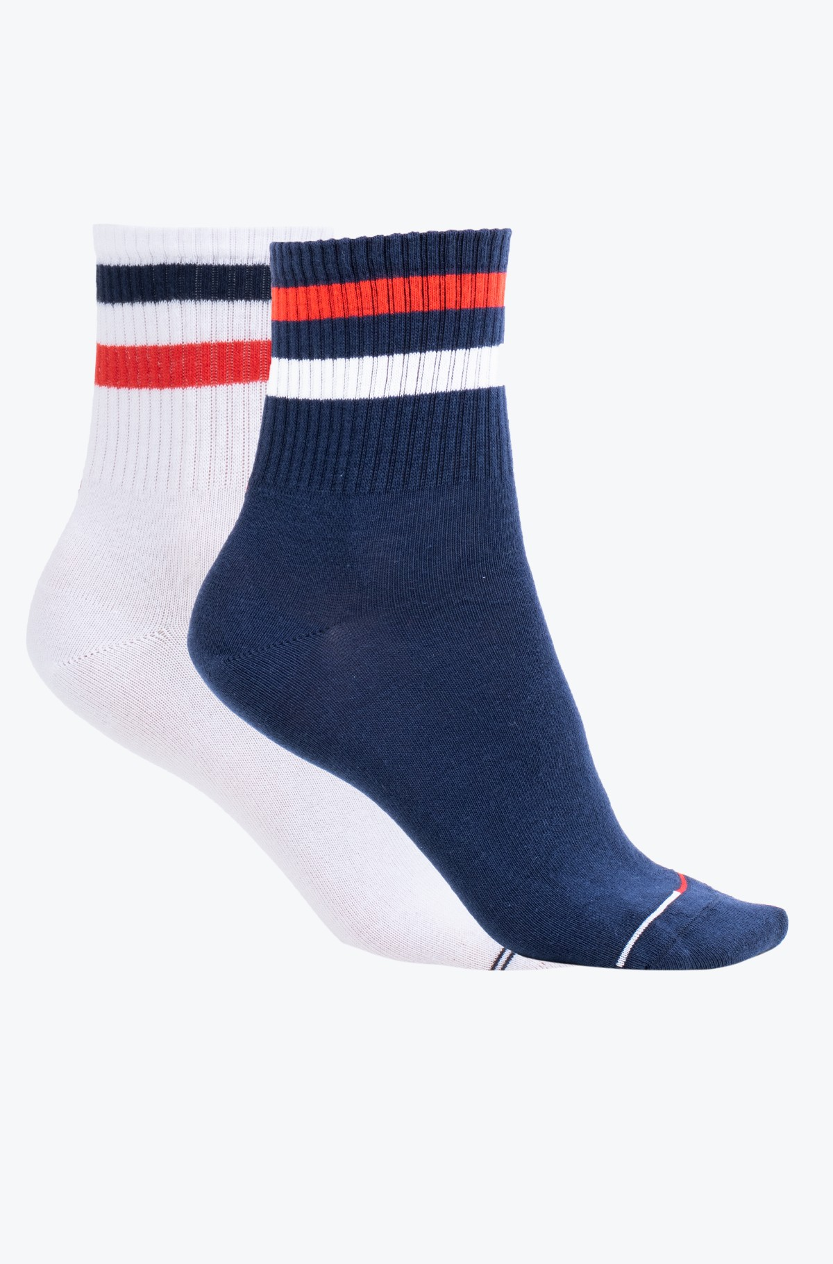 Socks 491006001-full-1